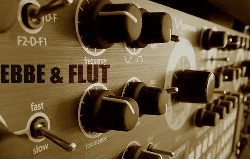 Synthblog.de - Ebbe & Flut