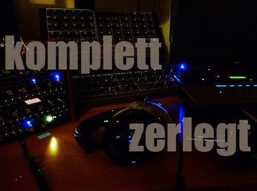synthblog.de - Song - komplett zerlegt